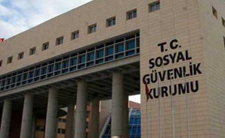 Mustafa Apaydın: Sosyal Güvenlik Kurumu (SGK) 50 Müfettiş Yardımcısı Alımı Yapacak
