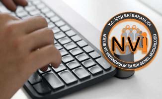 Nüfus Müdürlüklerine 1500 Veri Hazırlama ve Kontrol İşletmeni (VHKİ) Alımı Yapılacak