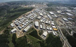 Organize Sanayi Bölgelerine Kreş Zorunluluğu Geliyor
