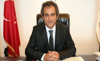 ÖSYM Başkanı Özer YKS Başvuru Ücretini Açıkladı