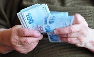 SGK Uzmanı Nacar'dan '1 Ocak Öncesi Emekli Olmayın' Çağrısı