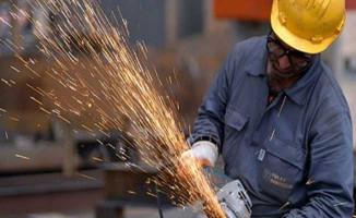 Sınavla Kadroya Geçecek Taşeron İşçiler Mevcut Durumdaki Maaşlarını Alacaklar