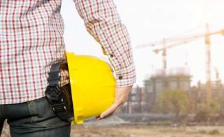 Taşeron İşçiler Kadro Sınavından 10 Üzerinden 6 Almak Zorundalar!