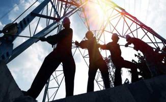 Taşeron İşçilere Kadro Verilmesine İlişkin Yasa Hakkında Görüş ve Talepleriniz Neler?