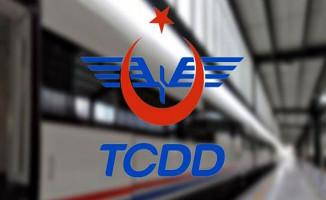 TCDD KPSS 2017/2 Tercih Sonuçlarına İlişkin Duyuru Yayımladı!