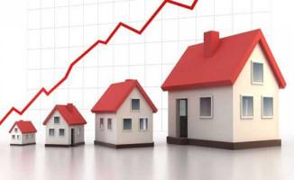 TÜİK Kasım Ayı Konut Satış İstatistiklerini Açıkladı
