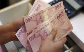 Türk İş'in Asgari Ücret Talebi Belli Oldu !