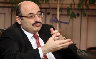 Türkiye'de İlk Kez Uygulanacak Yeni Bir Burs Projesi İhdas Edildi