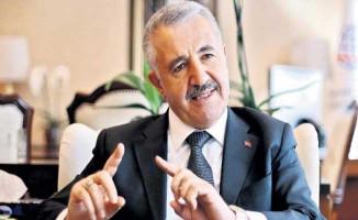 Türkiye'de Tek Kart Dönemi Başlıyor