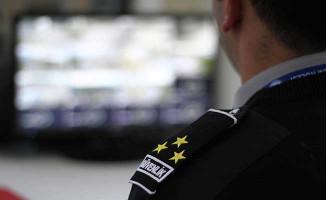 Türkiye'deki Özel Güvenlik Personeli Sayısı Belli Oldu