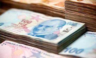 Yargıtay, Kredi Masraflarında Geri Ödeme Tartışmalarına Noktayı Koydu
