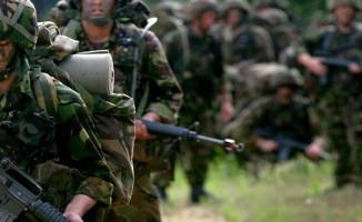 Yeni KHK İle Bedelli Askerlik Çıkması İçin Yoğun Talep