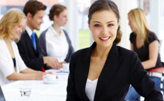 Yükseköğrenim Mezunu 65 Bin Kadın İş İmkanı Buldu