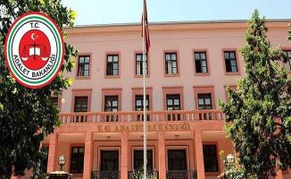 Adalet Bakanlığı İcra Müdür Yardımcılığı Göreve Başlama Kura Yeri ve Tarihi Belli Oldu