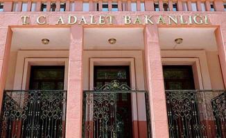 Adalet Bakanlığı Unvan Değişikliği Sınav Sonuçları Açıklandı