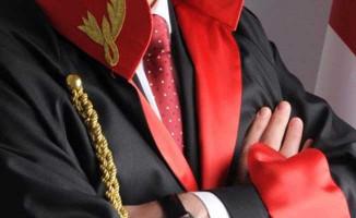 Aile ve Sosyal Politikalar Bakanlığı Avukat Alımı Mülakat Sonuçları Açıklandı