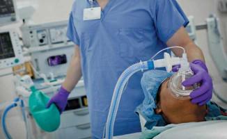 Anestezi Tekniker ve Teknisyenleri Kadro İstiyor