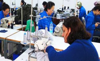İşsizlik Oranı Düştü! 22 Bin Kadın İşe Başladı