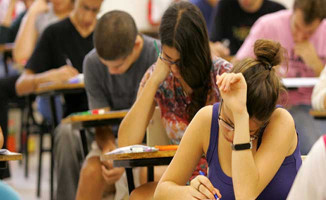 ÖSYM Sınav Takvimine Göre 2018 KPSS Başvuru ve Sınav Tarihi Ne Zaman