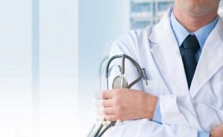 Sağlık Bakanlığı Yurt Dışına Personel Görevlendirme İlanı Yayımladı