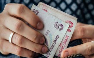 2018 İşsizlik Maaşı Ödemesi Ne Kadar? (Kimler Başvuru Yapabilir ve Başvurular Nasıl Yapılır?)