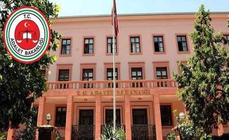 Adalet Bakanlığı 15 Bin 500 Kamu Personeli Alımı Yapacak (Kadın- Erkek)