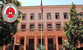 Adalet Bakanlığı 15 Bin Memur Alımı Hangi Kadrolarda Yapılacak?