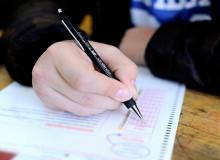 Adana Merkezi Sınav İle Öğrenci Alan Ortaöğretim Kurumları Tam Listesi