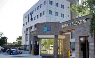 Adaylar Türk Telekom 2 Bin 500 Personel Alım İlanı İçin Sabırsız