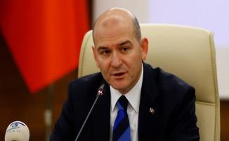 Adil Öksüz'ün Yeri Tespit Edildi Mi? İçişleri Bakanı Soylu'dan Açıklama