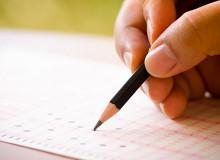 Ankara Merkezi Sınav İle Öğrenci Alan Ortaöğretim Kurumlarının Tam Listesi
