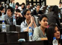 AÖF Vize Sınavı Soruları Cevapları ve Yorumları (Kolay Mıydı, Zor Muydu?)