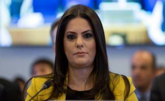 Çalışma Bakanı Sarıeroğlu'ndan Engelli ve Kadın İstihdamına ilişkin Değerlendirme