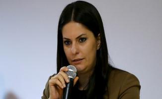 Çalışma Bakanı Sarıeroğlu'ndan GSS Prim Borcu Açıklaması