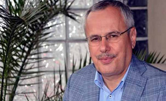 Çevre Şehircilik Bakan Yardımcısı Mehmet Ceylan İstifa Etti! Kimdir?
