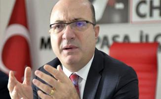 CHP Milletvekili Cihaner: ÖDP, TKP ve DSP İçin de 20'şer Vekil İsteriz