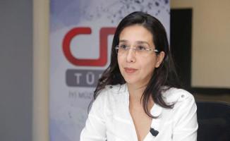 CHP Milletvekili Gülay Yedekci: Bugüne Kadar 46 Öğretmen Adayı Atanamadığı İçin İntihar Etti