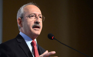 CHP'nin Cumhurbaşkanı Adayı İçin Flaş İddia! Kemal Kılıçdaroğlu Aday Olmayacak