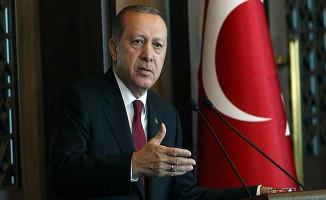 Cumhurbaşkanı Erdoğan'ın Erken Seçim Kararı Belli Oldu