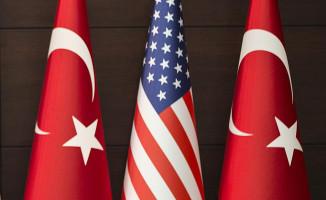 Dışişleri Bakanlığı'ndan ABD'ye Sert Seçim Tepkisi