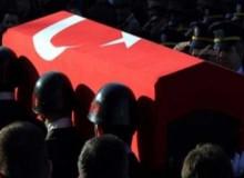 Doğubeyazıt'ta Teröristlerle Sıcak Temas:  Şehit ve Yaralılarımız Var