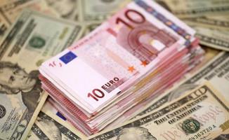 Dolar ve Euro Ne Kadar Oldu? Haftanın Açılış Fiyatları