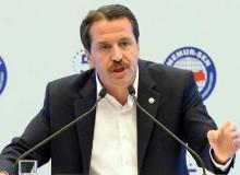 Eğitim Bir Sen Başkanı Yalçın'dan Öğretmen Performans Değerlendirme Uygulamasına Sert Eleştiri