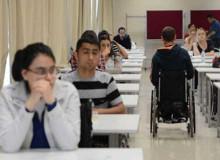 EKPSS 2500 Engelli Memur Alımı Tercih Sonuçları Açıklanıyor