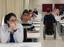 EKPSS Sayısal Bilgileri Yayımlandı! 350 Kadro Boşta Kaldı