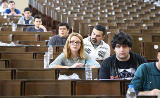 Erken Seçim 24 Haziran'da ! Üniversite Seçme Sınavının Tarihleri Değiştirilecek