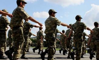 Erken Seçim Öncesi Bedelli Askerlik Süprizi Gelir Mi?
