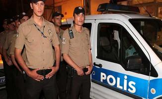 İçişleri Bakanı Soylu İlk Etapta Alınacak Bekçi Sayısını Açıkladı