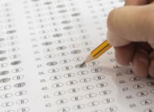 İstanbul Merkezi Sınav İle Öğrenci Alan Ortaöğretim Kurumları Tam Listesi