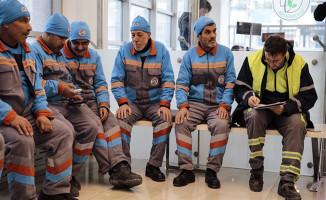 Kadroya Alınan Taşeron İşçilere Verilen 4 Önemli Mali ve Sosyal Hak